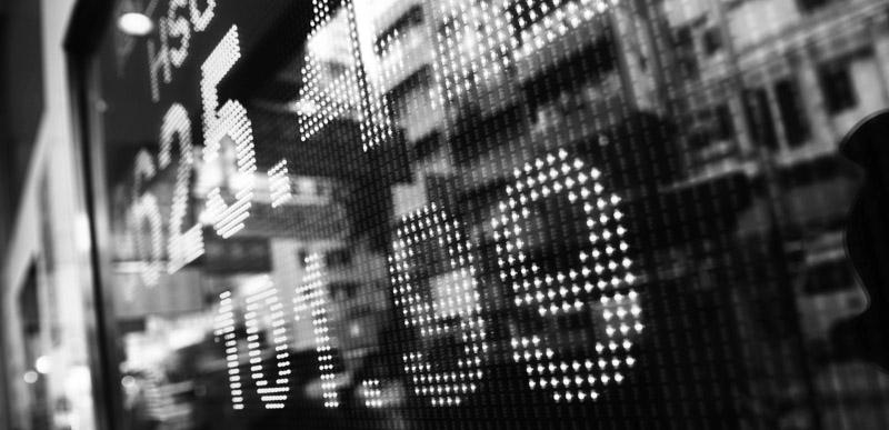 Hedge Fund Marketing and Digital Marketing