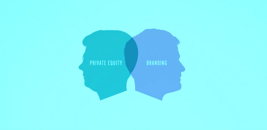 Branding for Private Equity Firms