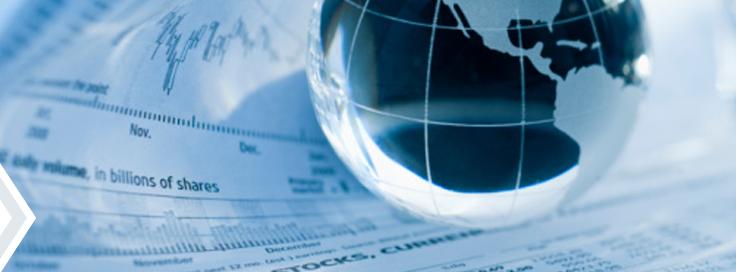 Digital Marketing for Hedge Funds