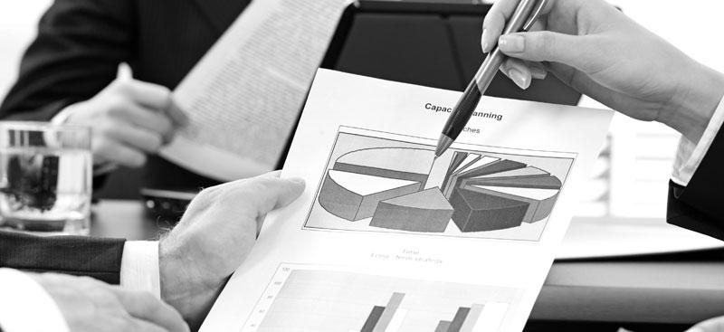 Digital Marketing for Certified Public Accountants