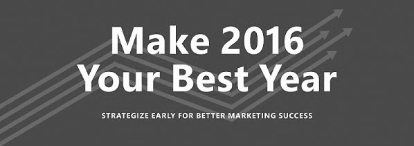 2016-Best-Year-for-Marketing