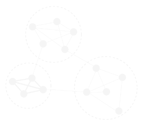 Node-Graph-Connecting