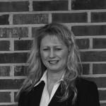 Karen-Huelsman-SEO-Profile-Pic