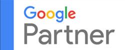 Acumen Studio Google Partner Agency