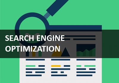 Search Engine Optimization Organic Search