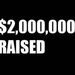 2016-April-Fools-Day-2016-2-Million-Raised