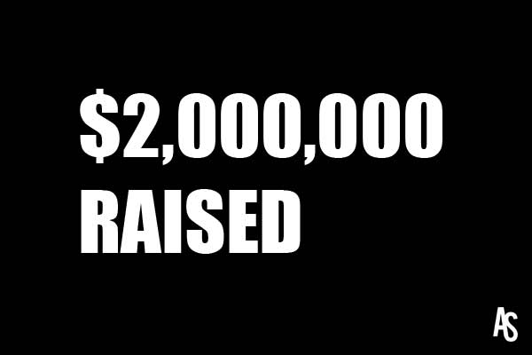 2016-April-Fools-Day-2016-2-Million-Raised
