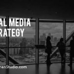 B2B Social Media and B2B Social Media Strategy