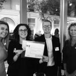 Acumen Studio Digital Marketing Agency B2B Marketing Award