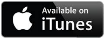 Leaders in Business and Marketing iTunes