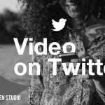Video On Twitter Acumen Studio All Gray Everything