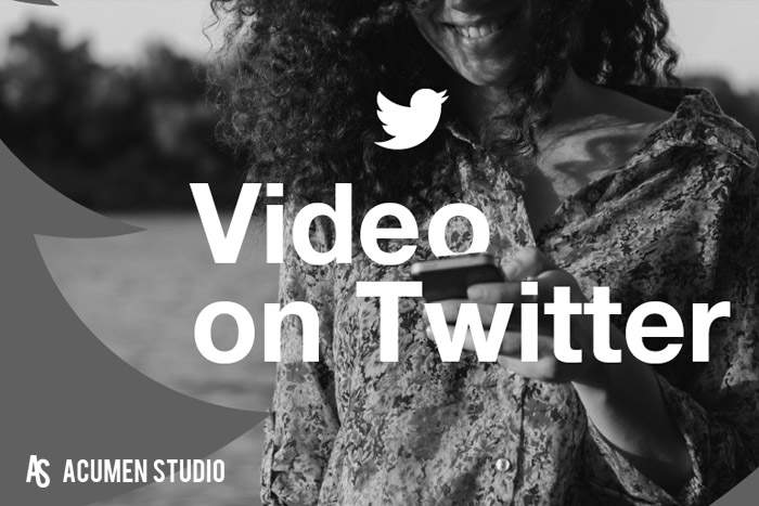 Video On Twitter Acumen Studio All Gray Everything