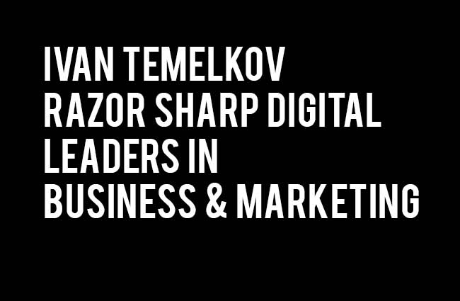 Ivan-Temelkov-Leaders-in-Business-and-Marketing