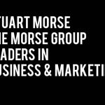 Stuart Morse - The Morse Group