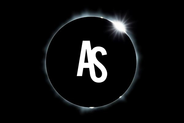Acumen-Studio-Eclipse-Watchers