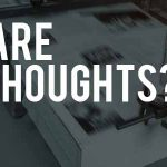 Thoughts on Marketing and Sales from Print Marketers