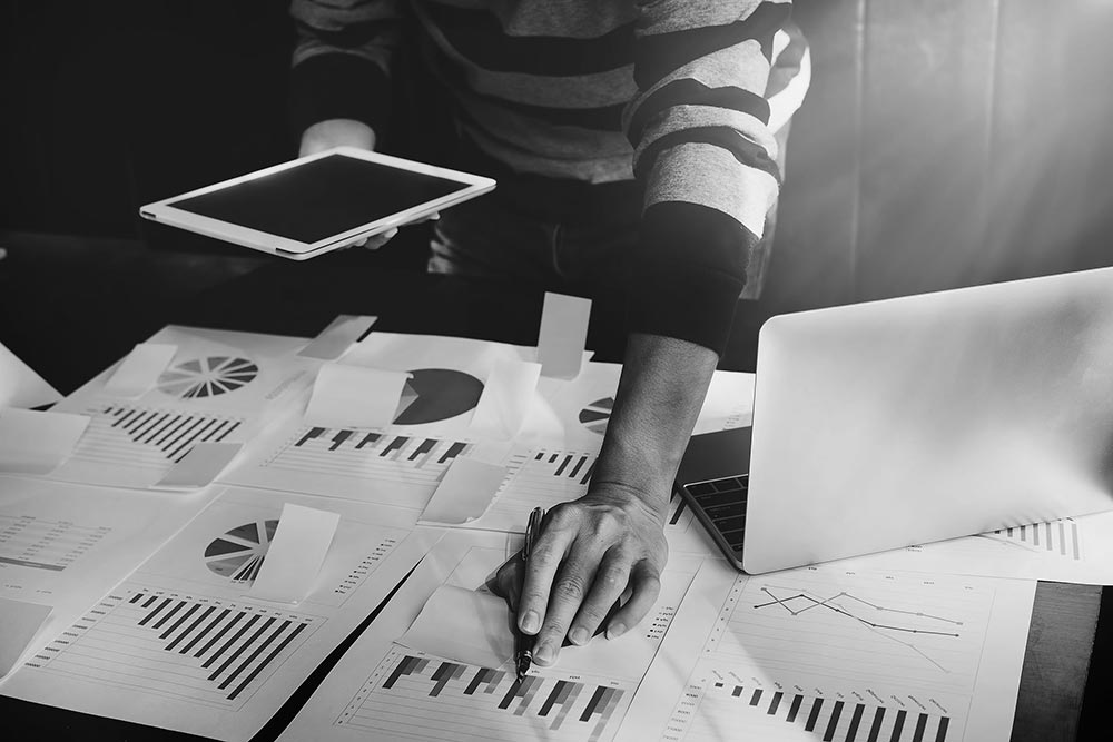 Your Company Needs a Digital Marketing Audit