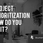 How-to-Prioritize-Marketing-Projects