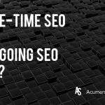 One-Time-SEO-VS-Ongoing-SEO