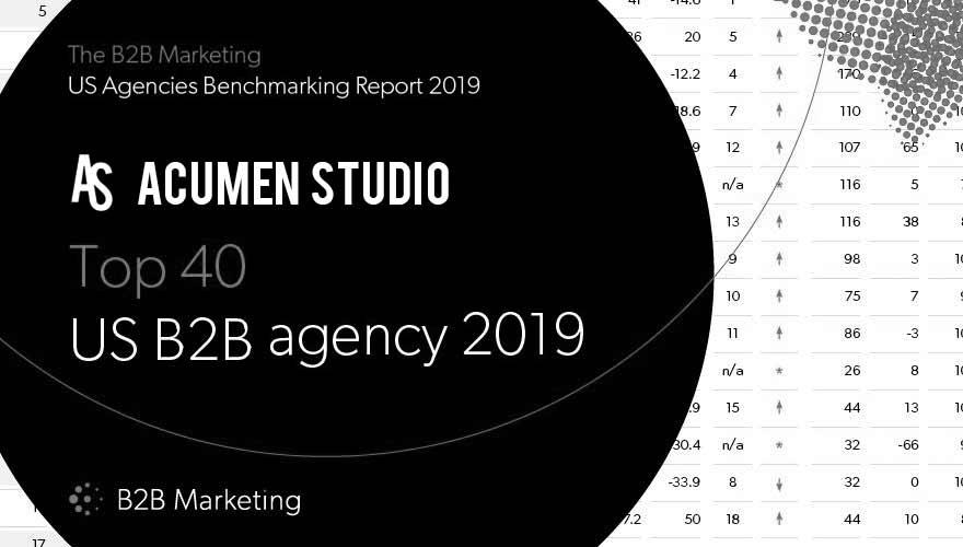 Acumen-Studio-Top-B2B-Agency-2019