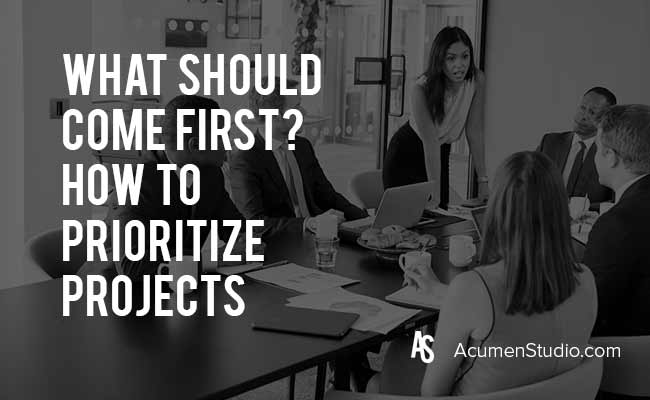 How-to-Prioritize-Projects-for-Marketing