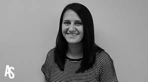 Alyssa Willey Senior Digital Marketing Strategist Acumen Studio