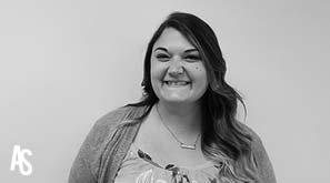 Ashley Myers Digital Marketing Strategist Acumen Studio