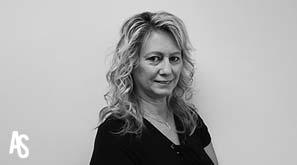 Karen Huelsmann SEO Manager Acumen Studio