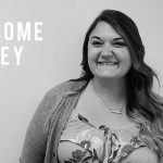 Welcome-Ashley-Myers-2019