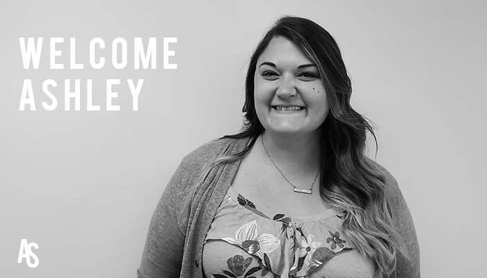 Welcome-Ashley-Myers-2019