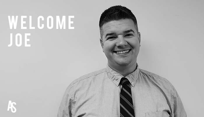 Welcome-Joe-Brenner-2019