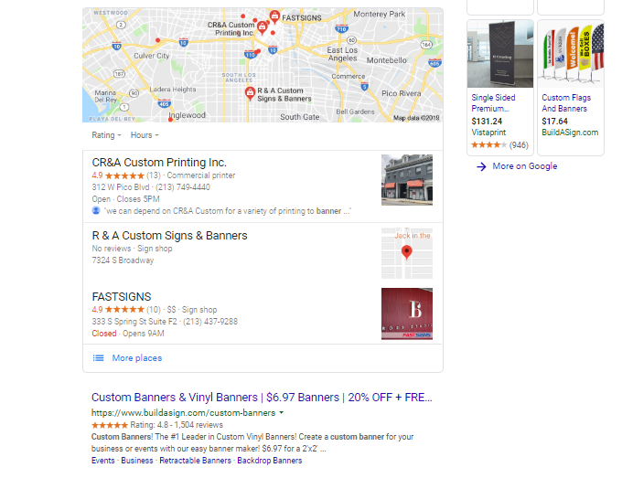 Custom_Banners_Printing_google_Search_Results