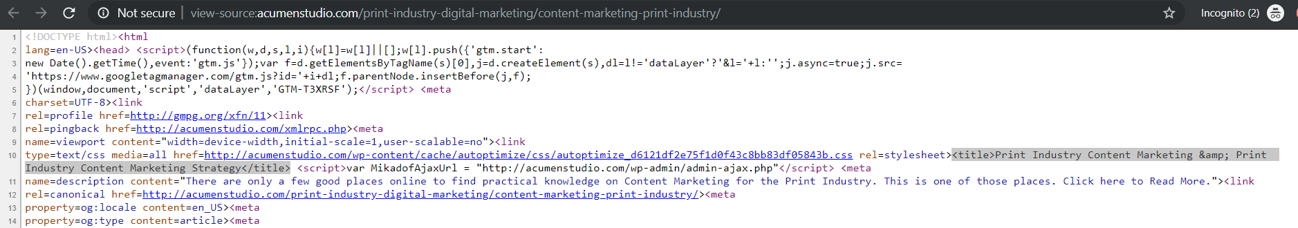Should_I_Add_My_Company_Name_to_our_Website_Title_Tags_-_Search-Term-Source-Code