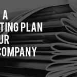How-to-Create-a-Marketing-Plan-for-Your-Printing-Company