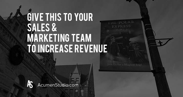 Give-this-to-Print-Company-Sales-and-Marketing-Team-to-Increase-Sales