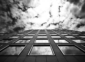 Private-Equity-Digital-Marketing-Real-Estate-Segment