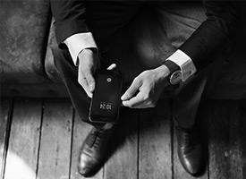 Private-Equity-Digital-Marketing-Segment