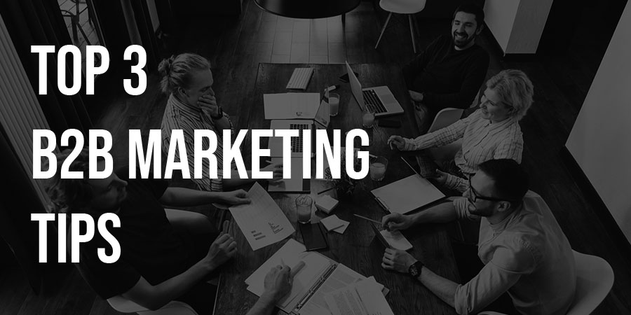BLOG-EXAMPLE-b2b-marketing-tips-acumen