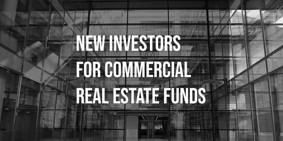 How-can-commercial-real-estate-funds-get-new-investor-leads
