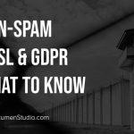 CAN-SPAM-vs-CASL-vs-GDPR